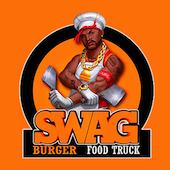 Swag Burger
